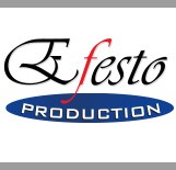 Efesto Production – Aluminium truss and structures for events